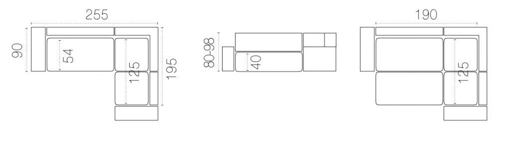 bolzano-wymiary-1024x300.jpg