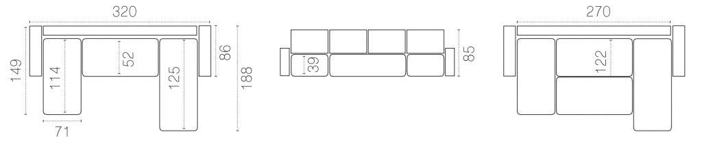 morixl-wymiary-1024x212.jpg