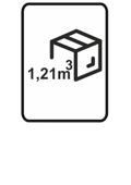 1.21m