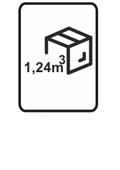 1.24m