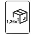 1.26m