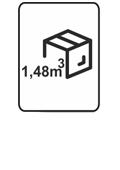 1.48m