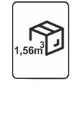 1.56m
