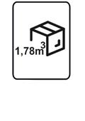 1.78m