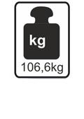 103.6kg