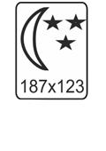 187x123