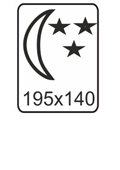 195x140