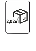 2.02m