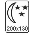 200x130