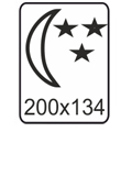 200x134