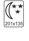 201x135