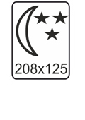 208X124