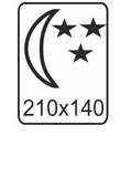 210x140