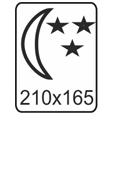 210x165