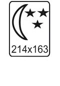 214x163