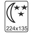 224x135
