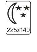 225x140